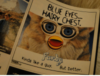 """Tumblr, Blog, and Blue: BLUE EYES  HAIRY CHEST  en (in '94)  works.  nda like a quy. But better. <p><a href=""""https://zandraxofnebulon.tumblr.com/post/165953954029/topgunhat-the-walking-red-thats-an"""" class=""""tumblr_blog"""">zandraxofnebulon</a>:</p>  <blockquote><p><a href=""""http://topgunhat.tumblr.com/post/157196171392/the-walking-red-thats-an-interesting-marketing"""" class=""""tumblr_blog"""">topgunhat</a>:</p> <blockquote> <p><a href=""""http://the-walking-red.tumblr.com/post/77646382353/thats-an-interesting-marketing-strategy"""" class=""""tumblr_blog"""">the-walking-red</a>:</p> <blockquote><p>that's an interesting marketing strategy</p></blockquote>  <p>I summon Blue Eyes Hairy Chest in attack position</p> </blockquote> <p>This is the ideal male body. You may not like it, but this is what peak performance looks like.</p></blockquote>"""