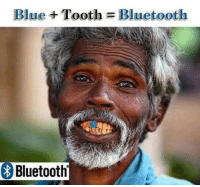 Blue+Tooth==BlueTooth: Blue Tooth Bluetooth  Bluetooth Blue+Tooth==BlueTooth