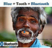 Bluetooth: Blue Tooth  Bluetooth  Fun2Video com Fun  Fun2 Video.com Fun2V  Bluetooth  Com