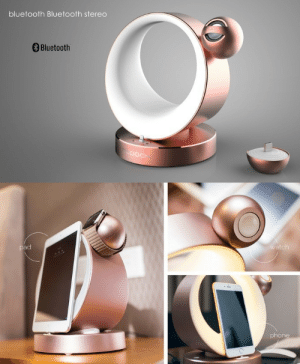 "fundraisingwebsites:  Dock for your Apple device, Pebble Watch and USB-C device. Universal USB charger for Smartphone, iOS, apple watch,even Pepple Watch!   Digital devices become breath of life nowadays, mobile phone, ipad, smart watch, any of them needs charging. Having to charge multiple devices frequently, wires coiled and cluttered everywhere on the night stand get us easily annoyed.      So we build dodock. Our designers use minimalist stream lines to interpret the essence of beauty. Giving double pleasure of vision and user experience inside and outside, dodock delivers ""sense and simplicity"" in every bit we make and do.       : bluetooth Bluetooth stereo  ee Bluetooth fundraisingwebsites:  Dock for your Apple device, Pebble Watch and USB-C device. Universal USB charger for Smartphone, iOS, apple watch,even Pepple Watch!   Digital devices become breath of life nowadays, mobile phone, ipad, smart watch, any of them needs charging. Having to charge multiple devices frequently, wires coiled and cluttered everywhere on the night stand get us easily annoyed.      So we build dodock. Our designers use minimalist stream lines to interpret the essence of beauty. Giving double pleasure of vision and user experience inside and outside, dodock delivers ""sense and simplicity"" in every bit we make and do."
