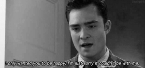 https://iglovequotes.net/: blushpink  lonly wanted you to be happy. I'm just sorry it couldn't be with me. https://iglovequotes.net/