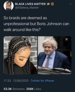 Bojo always looks like he just rolled out of bed by the-brown-memer MORE MEMES: Bojo always looks like he just rolled out of bed by the-brown-memer MORE MEMES
