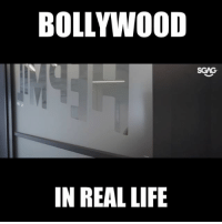 When your colleague think he is a Bollywood star... Happy Deepavali-Diwali: BOLLYW0OD  SGAG  IN REAL LIFIE When your colleague think he is a Bollywood star... Happy Deepavali-Diwali