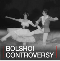 Memes, Russia, and Star: BOLSHO  CONTROVERSY 11 JUL: Moscow's Bolshoi theatre has called off a much anticipated premiere about the Soviet star dancer, Rudolf Nureyev, which was due to open on Tuesday. It's the first time a premiere has been pulled like this since the collapse of the Soviet Union - sparking rumours about the motivation behind it, and questions about whether censorship is returning to the arts. The ballet's outspoken director, Kirill Serebrennikov, was recently questioned in an investigation into alleged embezzlement over state arts funding. Supporters of Mr Serebrennikov say his questioning was politically motivated. But the subject matter of the performance, featuring Nureyev's homosexuality, is also controversial in today's Russia. Find out more: bbc.in-Bolshoi Dance Ballet Moscow Russia Bolshoi BBCShorts BBCNews @BBCNews