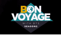 """<p><a href=""""http://taehyungjimin.tumblr.com/post/162321864533/taehyungjimin-bon-voyage-season-2-eng-subs"""" class=""""tumblr_blog"""">taehyungjimin</a>:</p>  <blockquote><p><a href=""""http://taehyungjimin.tumblr.com/post/162318970183/bon-voyage-season-2-eng-subs-please-do-not"""" class=""""tumblr_blog"""">taehyungjimin</a>:</p><blockquote> <h2><b>Bon Voyage Season 2 [ENG SUBS]</b></h2> <p><i>please do not reupload and credit if you use for edits/gifs!</i></p> <p>in an attempt to be safe, i password protected the videos. PASSWORD: <b>hawaii</b></p> <p><b>EPISODES</b></p> <blockquote> <p><a href=""""http://dai.ly/x5s0wcg"""">Ep 1: Aloha Hawaii!</a></p> <p><a href=""""http://dai.ly/x5s0pil"""">  ★ Live Commentary Special   </a><br/></p> </blockquote> <p>this post will be updated as the series continues!</p> </blockquote> <p>Episode 1 is up!</p></blockquote>: BON  VOYAGE  WITH BTS  SEASON2 <p><a href=""""http://taehyungjimin.tumblr.com/post/162321864533/taehyungjimin-bon-voyage-season-2-eng-subs"""" class=""""tumblr_blog"""">taehyungjimin</a>:</p>  <blockquote><p><a href=""""http://taehyungjimin.tumblr.com/post/162318970183/bon-voyage-season-2-eng-subs-please-do-not"""" class=""""tumblr_blog"""">taehyungjimin</a>:</p><blockquote> <h2><b>Bon Voyage Season 2 [ENG SUBS]</b></h2> <p><i>please do not reupload and credit if you use for edits/gifs!</i></p> <p>in an attempt to be safe, i password protected the videos. PASSWORD: <b>hawaii</b></p> <p><b>EPISODES</b></p> <blockquote> <p><a href=""""http://dai.ly/x5s0wcg"""">Ep 1: Aloha Hawaii!</a></p> <p><a href=""""http://dai.ly/x5s0pil"""">  ★ Live Commentary Special   </a><br/></p> </blockquote> <p>this post will be updated as the series continues!</p> </blockquote> <p>Episode 1 is up!</p></blockquote>"""