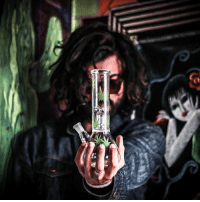 Memes, Kanon, and Boy: Bongs and pipes available@bcbproducts Check while tripping @bcbproducts @bcbproducts @bcbproducts Pic by- @the_kanon_boy bcbaba