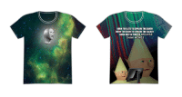 BORN TOO LATE TOEPLORETHEEARTH  BORN TOOSOONTOEPLORE THE GALAXY  BORN JUSTIN TIME TO BROWSE  DANK MEMES http://specialmemefresh.bigcartel.com/  twf  only 2 people have bought our tshirts  it's not gonna happen is it  [sobs]