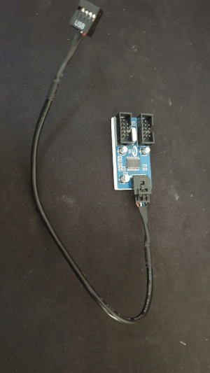Bought one of these of ali express but do these things even work?: Bought one of these of ali express but do these things even work?
