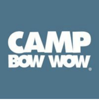 Bow Wow At Camp Bow Wow, caring for and loving dogs is what we do best, and The Bow Wow Buddies Foundation is a strong reflection of that philosophy!