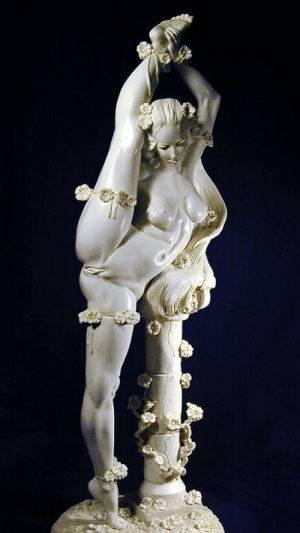 bowiebarbie:  inediblemadness:  tinyhousedarling:  musingsofanawkwardblackgirl:  wes-eskimo:  Venus, bussin that pussy open since the renaissance  BUST IT WIDE OPEN GIRL  Let us appreciate that this is made of marble! I couldn't make that out of clay.  I see tiny lil dicks all over the place but this is the first time I have ever seen a statue figure with a vagina. I need more of this in my life  i have NEVER seen a statue with an actual vagina. the most i've seen is your standard nude woman statue with her legs clamped shut. this is boss. : bowiebarbie:  inediblemadness:  tinyhousedarling:  musingsofanawkwardblackgirl:  wes-eskimo:  Venus, bussin that pussy open since the renaissance  BUST IT WIDE OPEN GIRL  Let us appreciate that this is made of marble! I couldn't make that out of clay.  I see tiny lil dicks all over the place but this is the first time I have ever seen a statue figure with a vagina. I need more of this in my life  i have NEVER seen a statue with an actual vagina. the most i've seen is your standard nude woman statue with her legs clamped shut. this is boss.
