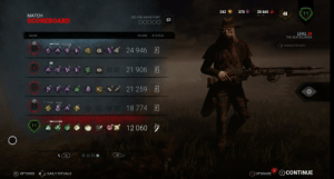 Boy. I sure am glad I saved up 9k shards and 500k blood points so these totally not broken servers could put me up against red rank swfs 3 times in a row. This is so much fun. I love trying to practice playing new killers in ranks I haven't achieved yet.: Boy. I sure am glad I saved up 9k shards and 500k blood points so these totally not broken servers could put me up against red rank swfs 3 times in a row. This is so much fun. I love trying to practice playing new killers in ranks I haven't achieved yet.