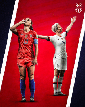 This team.   USWNT 🇺🇸: BR  FOOTBALL  USP This team.   USWNT 🇺🇸