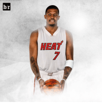 Joe Johnson has committed to sign with the Miami Heat per multiple reports. 🔥🔥🔥: br  HEAT  SPALD Joe Johnson has committed to sign with the Miami Heat per multiple reports. 🔥🔥🔥