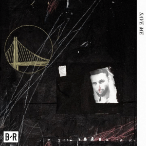 Still, Pts, and Enough: BR  SAVE ME Steph drops 47 PTS and it's still not enough.