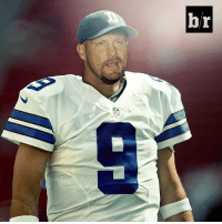 """Stone Cold"" Steve Austin says he could play QB for the Cowboys: br ""Stone Cold"" Steve Austin says he could play QB for the Cowboys"
