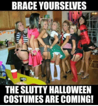 Image result for slutty halloween