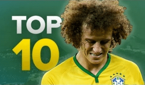 Memes, World Cup, and Brazil: Brazil 1-7 Germany - Top 10 Memes! | 2014 World Cup Brazil Semi ...