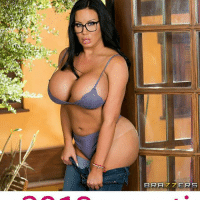 BRAZZERS sigueme777777777777777777