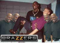 """BRAZZERS """"Size works against excellence."""" - Bill Gates"""