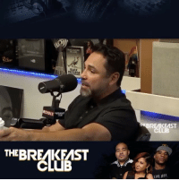 "Bad, Life, and Memes: BREAKEAST  EBRKFAST  LIYE OUR OscarDeLaHoya tells TheBreakfastClub it was ""a bad time in my life"" when asked about photos that surfaced of him dressed in lingerie. 😳👀 @TheBreakfastClubAM WSHH"