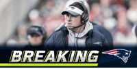 Indianapolis Colts, Head, and Memes: BREAKING A Josh McDaniels withdraws from Colts' head coaching position: https://t.co/O78PF4w1sS https://t.co/LdjpB8AJiF