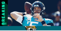 Blake Bortles replaced by Cody Kessler in #HOUvsJAX: https://t.co/zU8qEOm7xi https://t.co/si28FkDIhB: BREAKING Blake Bortles replaced by Cody Kessler in #HOUvsJAX: https://t.co/zU8qEOm7xi https://t.co/si28FkDIhB