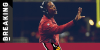 Fire, Head, and Memes: BREAKING Cardinals fire head coach Steve Wilks: https://t.co/dS0bl9qupj (via @RapSheet) https://t.co/RtPIj2cxNj