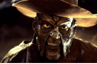 Memes, Http, and Louisiana: BREAKING; Filming of Jeepers Creepers 3 has officially started today in Baton Rouge, Louisiana!  Source -> http://bloody-disgusting.com/movie/3425326/jeepers-creepers-3-started-filming-today-exclusive/  Cc; Bloody-Disgusting