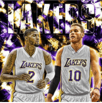 Basketball, Blake Griffin, and Drake: BREAKING: Lakers not in play to sign Blake Griffin or trade for Paul George. Blake Griffin is about to sign a lucrative deal worth over 175 million $ over 5 years to remain with Clips and Lakers confident enough they will sign George in 2018 free agency that they won't give up any young assets (except Clarkson) ____________________________________________________ Lakers Lalakers TeamLakers LonzoBall JordanClarkson JuliusRandle BrandonIngram TheFuture LakersNews LakersGame Kobe KobeBryant BlackMamba Mamba lebronjames Basketball NBA Laker4Life LakersAllDay michaeljordan GOAT LakerNation GoLakers legend @1ngram4 @jordanclarksons @dloading @juliusrandle30 @ivicazubac @larrydn7 @kobebryant shaq drake spikelee NBA nbaallstar @mettaworldpeace37