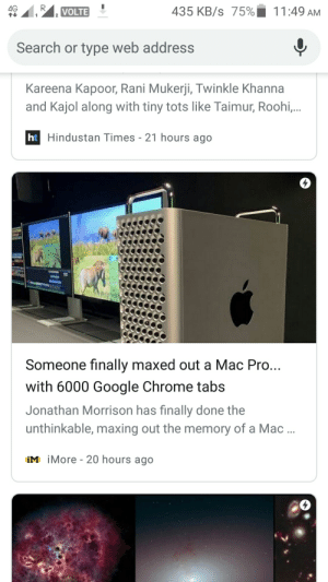 BREAKING NEWS! : Cheese Grater takes down 6000 from the Chrome army: BREAKING NEWS! : Cheese Grater takes down 6000 from the Chrome army