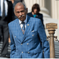 BREAKING NEWS: Congressman John Conyers, Jr. has announced he will be stepping aside as a ranking member of the House Judiciary Committee over the investigation into allegations of sexual misconduct.: BREAKING NEWS: Congressman John Conyers, Jr. has announced he will be stepping aside as a ranking member of the House Judiciary Committee over the investigation into allegations of sexual misconduct.
