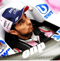 Memes, News, and Breaking News: BREAKING NEWS: Sergio Perez and Force India have agreed to a new contract for 2019! Looks like Ocon is all but out of F1 at this point, unless Williams offer him what will be the last seat free on the grid if Stroll makes his highly likely switch to Force India. ————————————————————— ChamF1B F1 F1B F1Banter F1BanterGod Formula1 F12018 TeamF1B Formula1Banter MSB MotorsportBanter banter f1meme f1racing f1jokes FormulaOne racing motorsport racingjokes F1Humor racingmemes racingbanter bwoah Perez ForceIndia checo