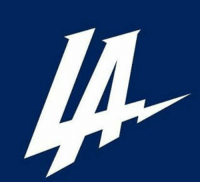 BREAKING NEWS: The Los Angeles Chargers have debuted their new logo that has received a ton of criticism so far. The team plans to play in the StubHub Center for the next two seasons, a 30,000-seat stadium that is home to the MLS' Los Angeles Galaxy. NFL updates Chargers