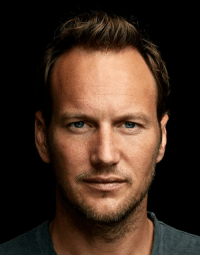 Memes, Jason Momoa, and Masters: Breaking: Patrick Wilson has been cast as Orm/Ocean Master in the Aquaman film. Wilson has starred in The Conjuring and Insidious film's which are also directed by James Wan.  http://deadline.com/2016/12/patrick-wilson-aquaman-orm-ocean-master-dc-villain-jason-momoa-1201869055/  (Scarlett )