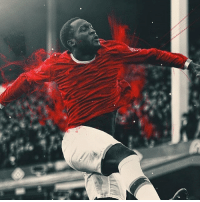 BREAKING: Romelu Lukaku will have his medical on Thursday Night in Los Angeles! He has signed a 4-year deal with the option for an additional year with wages of £200,000 a week! Paul Pogba played a great part in convincing the Belgian to join United! Phewww... good way to end the week ;) im sure he will be announced soon and ready for USA Tour! ❤️🔥👹 . . . . . . . manutd mufc manchesterunited degea united neymar footy football soccer rooney sfs s4s like selfie followback followme followforfollow likeforlike goals zlatan pogba mata cr7 nike adidas messi ibrahimovic Ronaldo lol lukaku: BREAKING: Romelu Lukaku will have his medical on Thursday Night in Los Angeles! He has signed a 4-year deal with the option for an additional year with wages of £200,000 a week! Paul Pogba played a great part in convincing the Belgian to join United! Phewww... good way to end the week ;) im sure he will be announced soon and ready for USA Tour! ❤️🔥👹 . . . . . . . manutd mufc manchesterunited degea united neymar footy football soccer rooney sfs s4s like selfie followback followme followforfollow likeforlike goals zlatan pogba mata cr7 nike adidas messi ibrahimovic Ronaldo lol lukaku