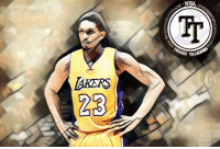 Lou Williams 2 min of action and has 11 pts! ~T^SEA: BRERS Lou Williams 2 min of action and has 11 pts! ~T^SEA