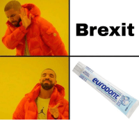 Word, Brexit, and Use: Brexit  euroot Learn to use the proper word.