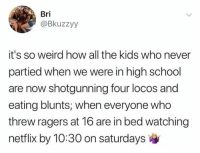 Ragers