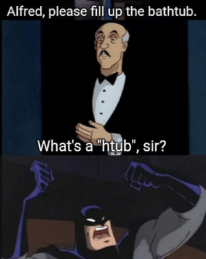 Bring batman meme back! by Firestone9999 MORE MEMES: Bring batman meme back! by Firestone9999 MORE MEMES