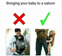 America, Guns, and Memes: Bringing your baby to a saloon Always open carry your baby in the saloon . . . . Conservative America SupportOurTroops American Gun Constitution Politics TrumpTrain President Jobs Capitalism Military MikePence TeaParty Republican Mattis TrumpPence Guns AmericaFirst USA Political DonaldTrump Freedom Liberty Veteran Patriot Prolife Government PresidentTrump Partners @conservative_panda @reasonoveremotion @conservative.american @too_savage_for_democrats @conservative.nation1776 @keepamerica.usa -------------------- Contact me ●Email- RaisedRightAlwaysRight@gmail.com ●KIK- @Raised_Right_ ●Send me letters! Raised Right, 5753 Hwy 85 North, 2486 Crestview, Fl 32536 (Business address, i do not live in Crestview)