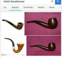 """<p>&ldquo;Italian Army&rdquo; memes branching out to other countries! A reliable investment? via /r/MemeEconomy <a href=""""http://ift.tt/2kglcnX"""">http://ift.tt/2kglcnX</a></p>: british flamethrower  ALL IMAGES  SHOPPING  VIDEOS  NEWS  MI <p>&ldquo;Italian Army&rdquo; memes branching out to other countries! A reliable investment? via /r/MemeEconomy <a href=""""http://ift.tt/2kglcnX"""">http://ift.tt/2kglcnX</a></p>"""