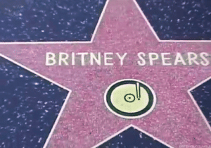 Britney Spears, Respect, and Target: BRITNEY SPEARS yungputa22:  stopped to clean britney spears star nothing but respect for MY president