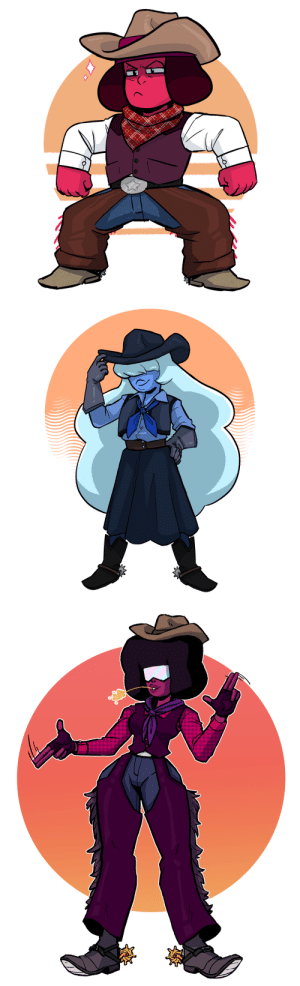 brokenhorns:  Don't mind me, just gonna herd all of these cowboys into one post.: brokenhorns:  Don't mind me, just gonna herd all of these cowboys into one post.