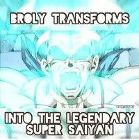 Broly was so badass dude. Yes his character background is bad, but his personality and design are dope! Goku Vegeta Beerus Whis Xenoverse2 goten trunks bulma chichi Gohan otaku ssj ssj2 ssj3 ssj4 anime Zwarriors SuperSaiyanBlue Dragonball DragonballZ DragonballGT DragonballSuper Db Dbz Dbgt Dbs anime NamcoBandai over9000: BROLY TRANSFORMS  PDEZHISTORY  INTO THE LEGENDARY  SUPER SAIYAN Broly was so badass dude. Yes his character background is bad, but his personality and design are dope! Goku Vegeta Beerus Whis Xenoverse2 goten trunks bulma chichi Gohan otaku ssj ssj2 ssj3 ssj4 anime Zwarriors SuperSaiyanBlue Dragonball DragonballZ DragonballGT DragonballSuper Db Dbz Dbgt Dbs anime NamcoBandai over9000