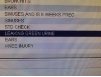 Hmmmmmm......