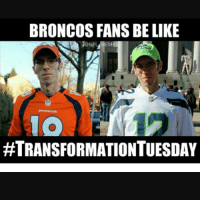 thumb_broncos fans be like ionfl meme transformation uesday broncos this 9936443 25 best bronco fans be like memes broncos fans be like memes