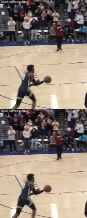 Bronny throwing down a reverse dunk like his Dad who did it like Kobe!  https://t.co/7ULgXrwVzk: Bronny throwing down a reverse dunk like his Dad who did it like Kobe!  https://t.co/7ULgXrwVzk