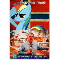 LIKE if you hate bronies!!!!: BRONY AND PROUD  ABSOLUTELY DISGUSTING  NEWS LIKE if you hate bronies!!!!