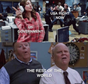Brooklyn nine nine meme format: Brooklyn nine nine meme format