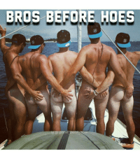 Bros Before: BROS BEFORE HDES  ig @ gone awol